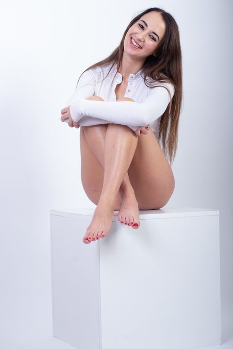 Weronika - Studio-Weronika-14961-Edit